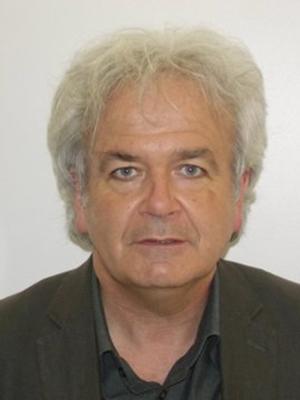 José Aguilar psychothérapeute et coach à Marseille